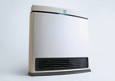 fan_heater_01.png