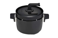 rice-kettle_01.png