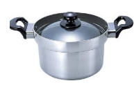 rice-kettle_02.png