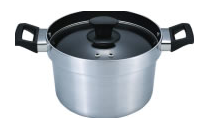 rice-kettle_03.png